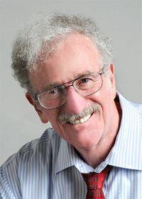 Eugene Bardach