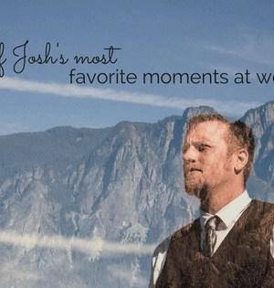 15 of josh's favorite moments at weddings josh gansneder gsquared weddings seattle wedding photographer snohomish and montana
