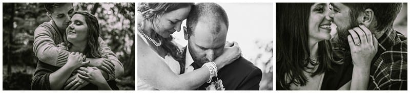 snohomishweddingphotography 1697 Seattle and Snohomish Wedding and Engagement Photography by GSquared Weddings Photography