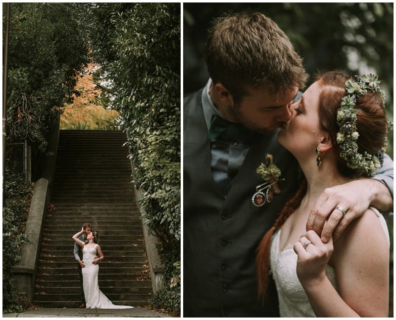 snohomishweddingphotography 1703 Seattle and Snohomish Wedding and Engagement Photography by GSquared Weddings Photography