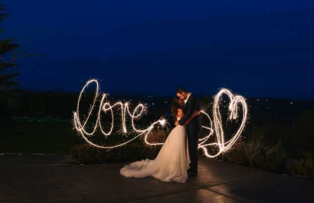 GW1 1144 Seattle and Snohomish Wedding and Engagement Photography by GSquared Weddings Photography
