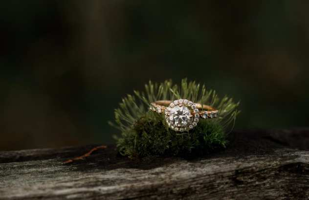 GW1 2297 Seattle and Snohomish Wedding and Engagement Photography by GSquared Weddings Photography