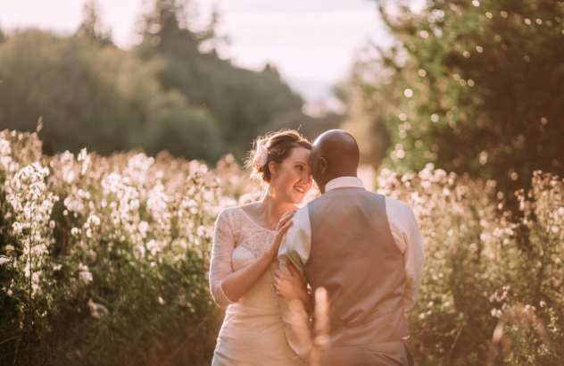 IMG 8875 1 Seattle and Snohomish Wedding and Engagement Photography by GSquared Weddings Photography
