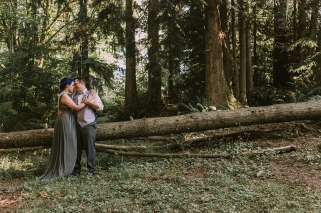 GW1 3398 Seattle and Snohomish Wedding and Engagement Photography by GSquared Weddings Photography