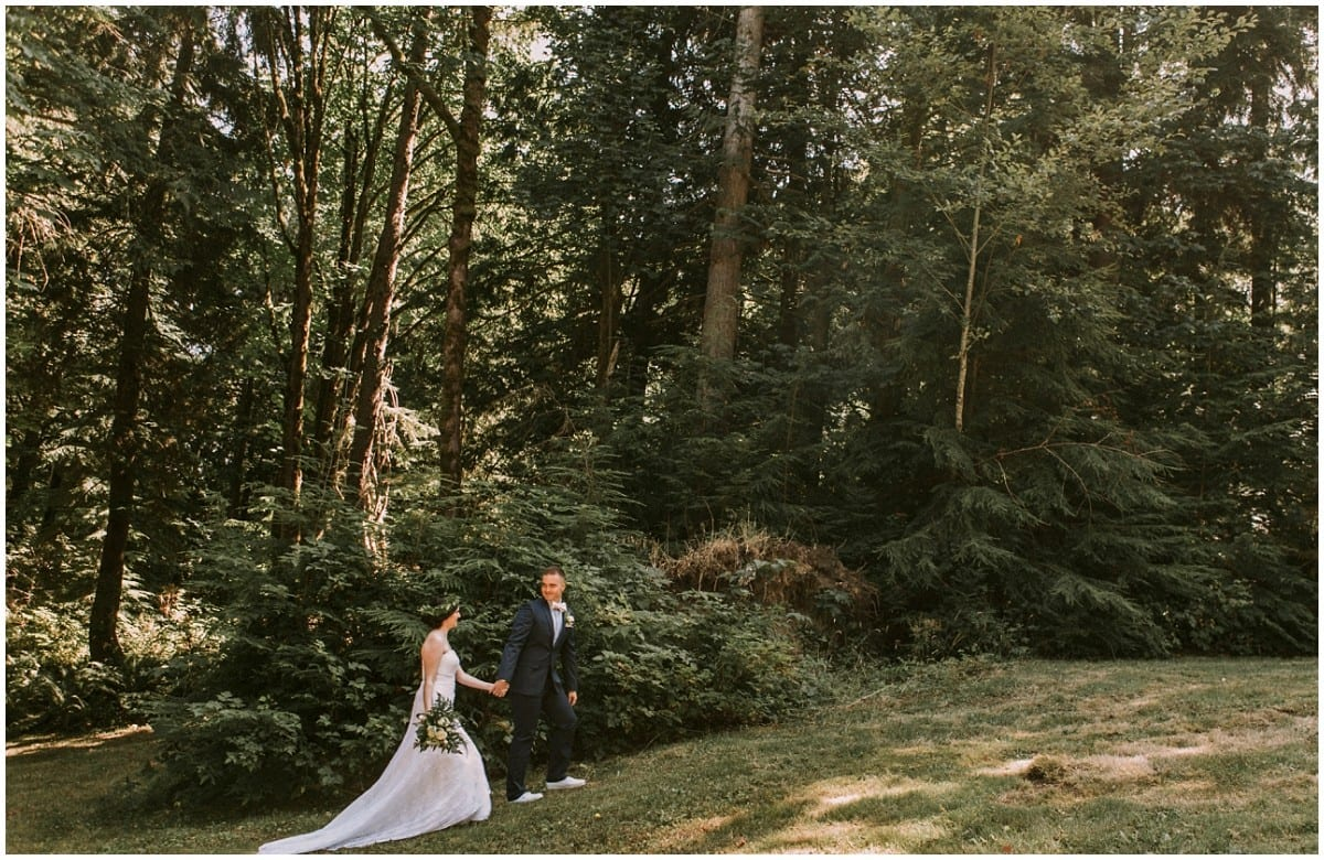 snohomishweddingphotography 2307 Seattle and Snohomish Wedding and Engagement Photography by GSquared Weddings Photography