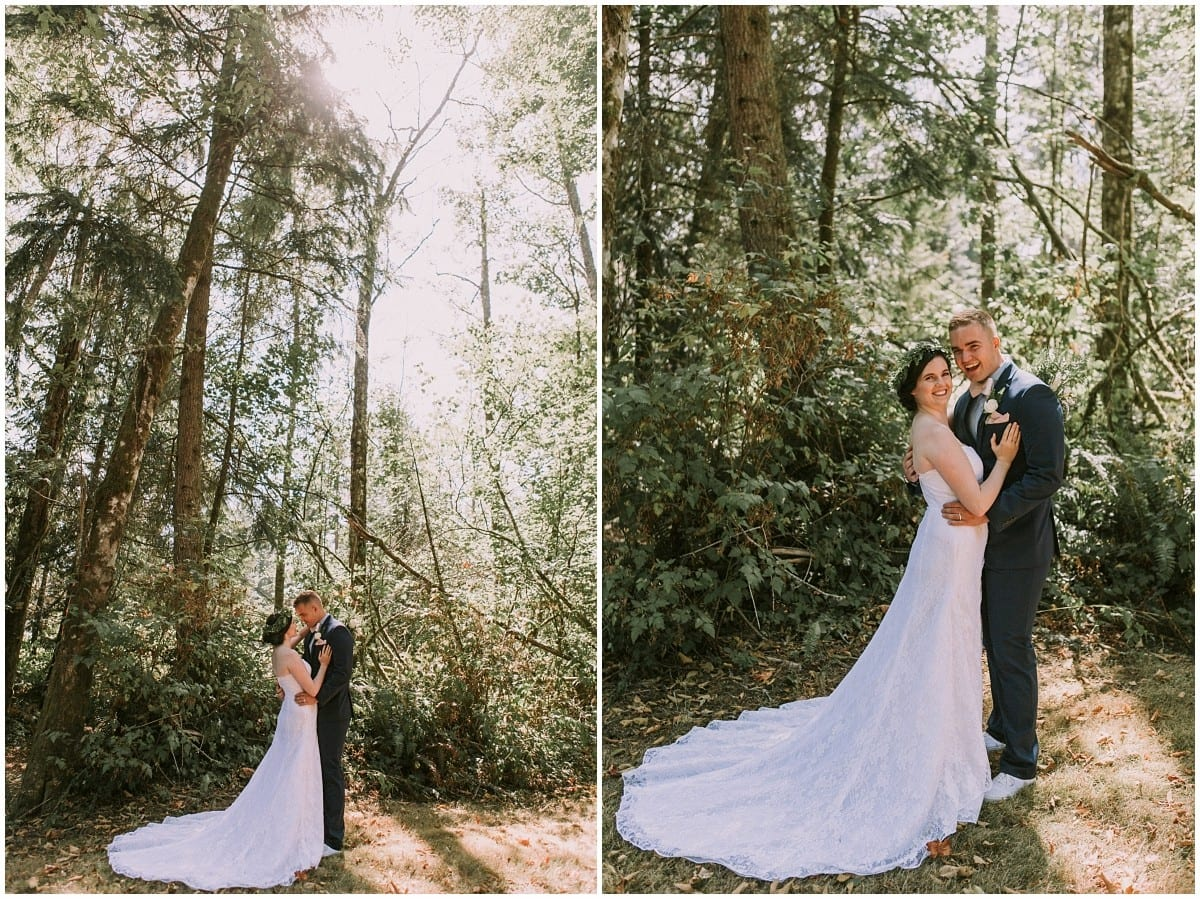 snohomishweddingphotography 2310 Seattle and Snohomish Wedding and Engagement Photography by GSquared Weddings Photography