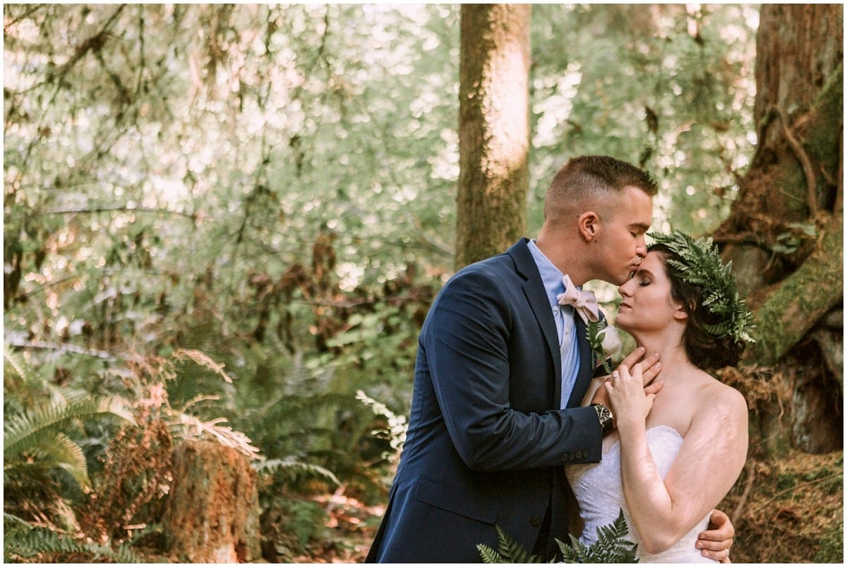 snohomishweddingphotography 2314 Seattle and Snohomish Wedding and Engagement Photography by GSquared Weddings Photography