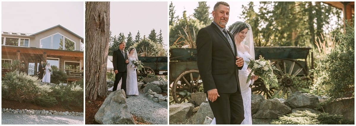 snohomishweddingphotography 2323 Seattle and Snohomish Wedding and Engagement Photography by GSquared Weddings Photography
