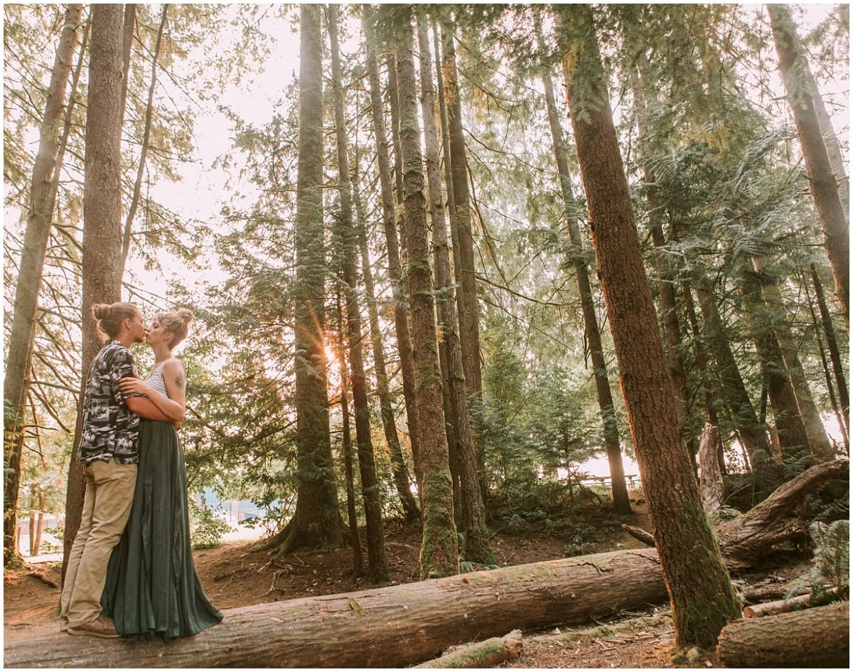 snohomishweddingphotography 2442 Seattle and Snohomish Wedding and Engagement Photography by GSquared Weddings Photography