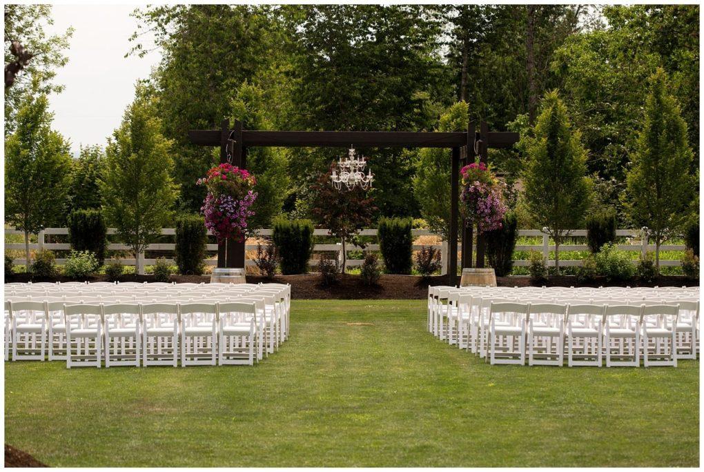 filigreefarmwashingtonweddingvenues01 Seattle and Snohomish Wedding and Engagement Photography by GSquared Weddings Photography