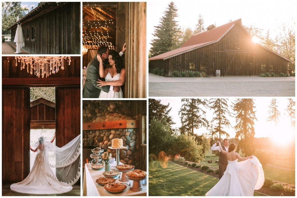 kelleyfarmwashingtonweddingvenues01 Seattle and Snohomish Wedding and Engagement Photography by GSquared Weddings Photography