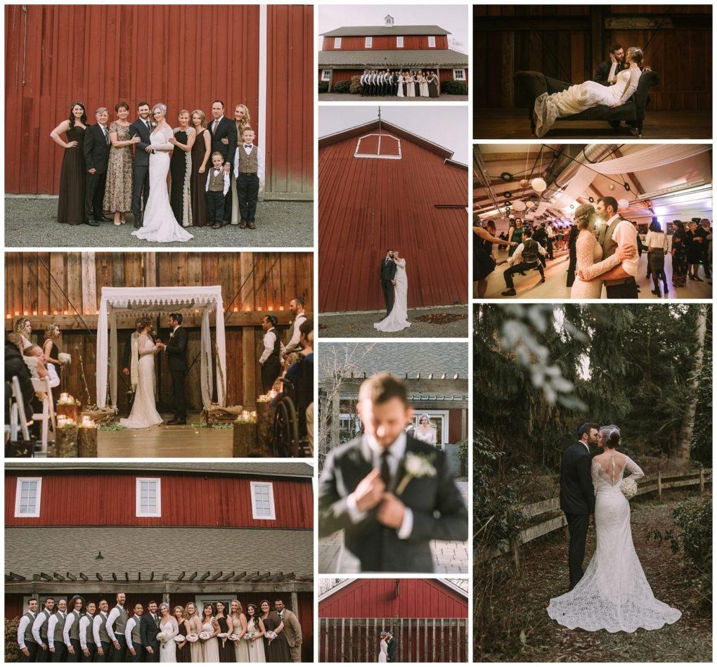 pickeringbarnwashingtonweddingvenues01 Seattle and Snohomish Wedding and Engagement Photography by GSquared Weddings Photography