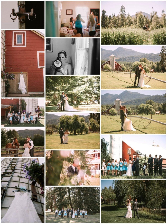 ritterfarmwashingtonweddingvenues01 Seattle and Snohomish Wedding and Engagement Photography by GSquared Weddings Photography