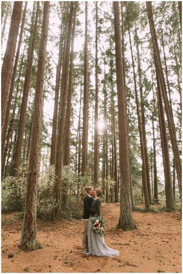 seattleweddingphotographer 0108 Seattle and Snohomish Wedding and Engagement Photography by GSquared Weddings Photography