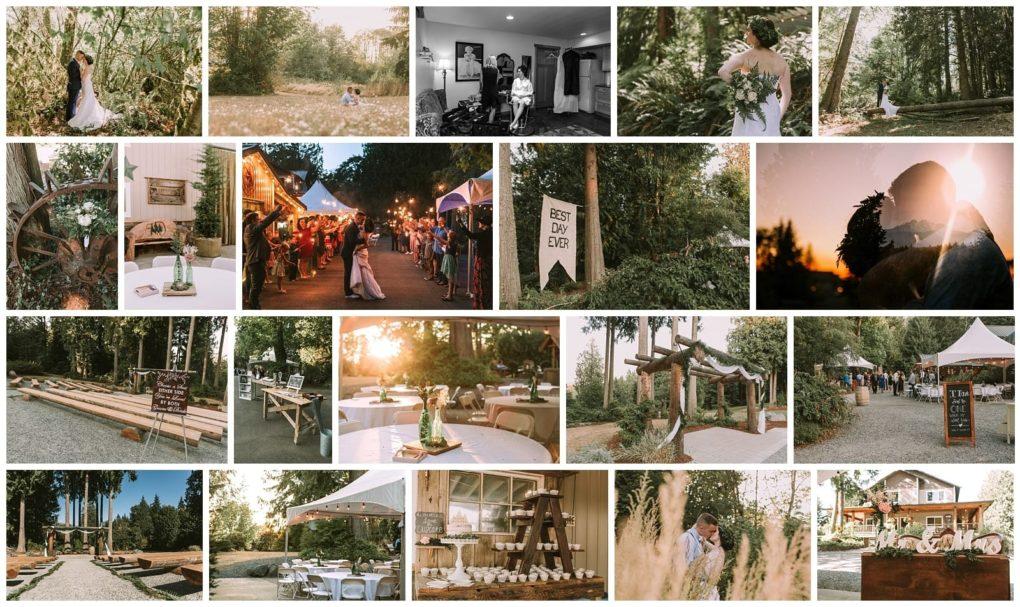 thelookoutlodgewashingtonweddingvenues03 Seattle and Snohomish Wedding and Engagement Photography by GSquared Weddings Photography