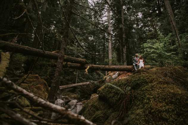 IMG 2443 Seattle and Snohomish Wedding and Engagement Photography by GSquared Weddings Photography