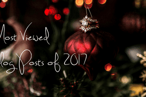 Top 15 Most Viewed Wedding Blog Posts of 2017 Seattle and Snohomish Wedding and Engagement Photography by GSquared Weddings Photography