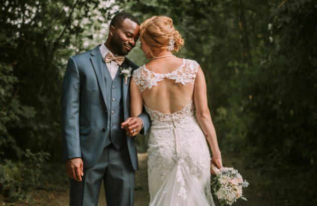 couple portraits wedding photography hours