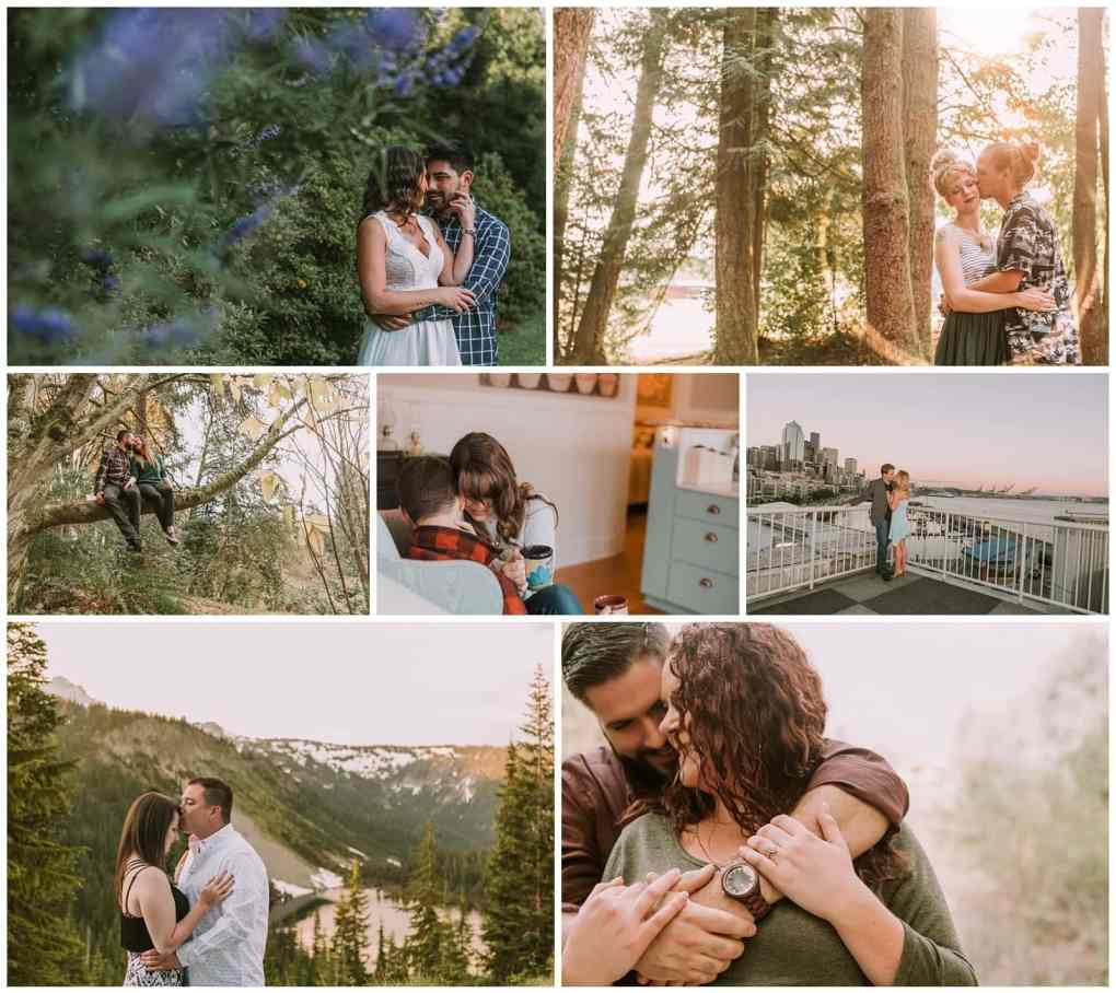 seattleweddingphotographer 0653 Seattle and Snohomish Wedding and Engagement Photography by GSquared Weddings Photography