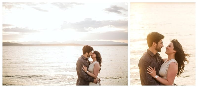 snohomishweddingphotographer 0760 Seattle and Snohomish Wedding and Engagement Photography by GSquared Weddings Photography