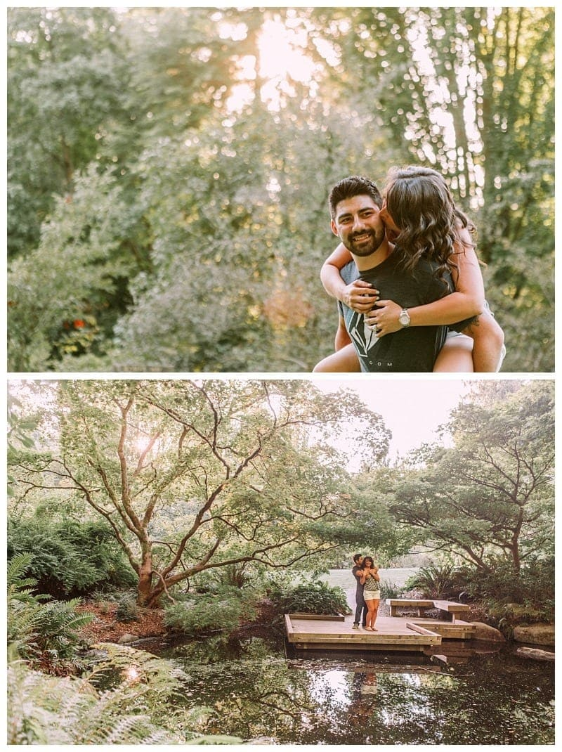 snohomishweddingphotographer 0771 Seattle and Snohomish Wedding and Engagement Photography by GSquared Weddings Photography