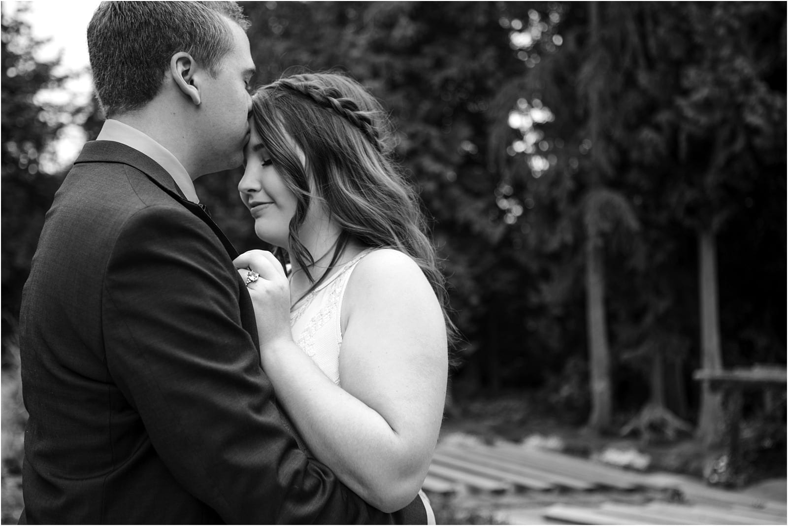snohomishweddingphotographer 0785 Seattle and Snohomish Wedding and Engagement Photography by GSquared Weddings Photography