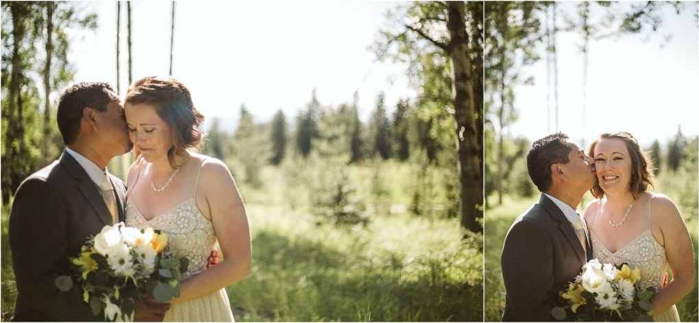 snohomishweddingphotographer 0885 Seattle and Snohomish Wedding and Engagement Photography by GSquared Weddings Photography