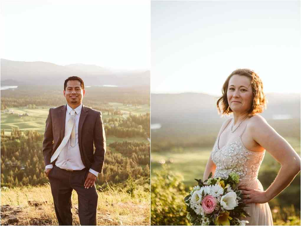 snohomishweddingphotographer 0911 Seattle and Snohomish Wedding and Engagement Photography by GSquared Weddings Photography