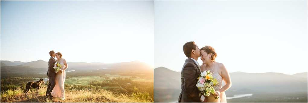 snohomishweddingphotographer 0913 Seattle and Snohomish Wedding and Engagement Photography by GSquared Weddings Photography