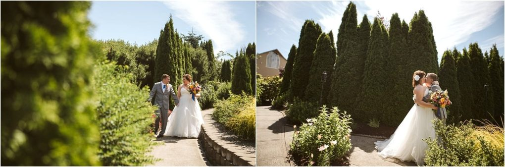 snohomishweddingphotographer 1306 Seattle and Snohomish Wedding and Engagement Photography by GSquared Weddings Photography