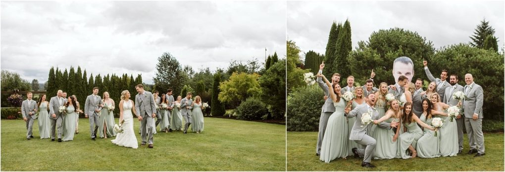 snohomishweddingphotographer 1509 Seattle and Snohomish Wedding and Engagement Photography by GSquared Weddings Photography