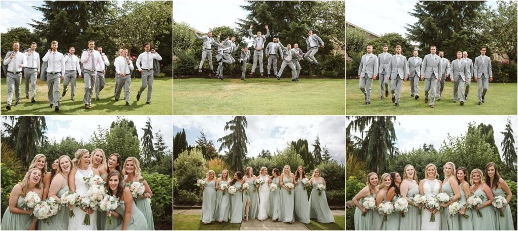 snohomishweddingphotographer 1510 Seattle and Snohomish Wedding and Engagement Photography by GSquared Weddings Photography