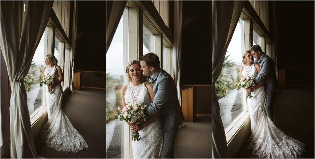 snohomishweddingphotographer 1528 Seattle and Snohomish Wedding and Engagement Photography by GSquared Weddings Photography