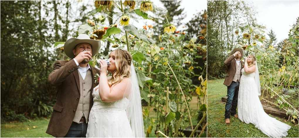 snohomishweddingphotographer 1799 Seattle and Snohomish Wedding and Engagement Photography by GSquared Weddings Photography