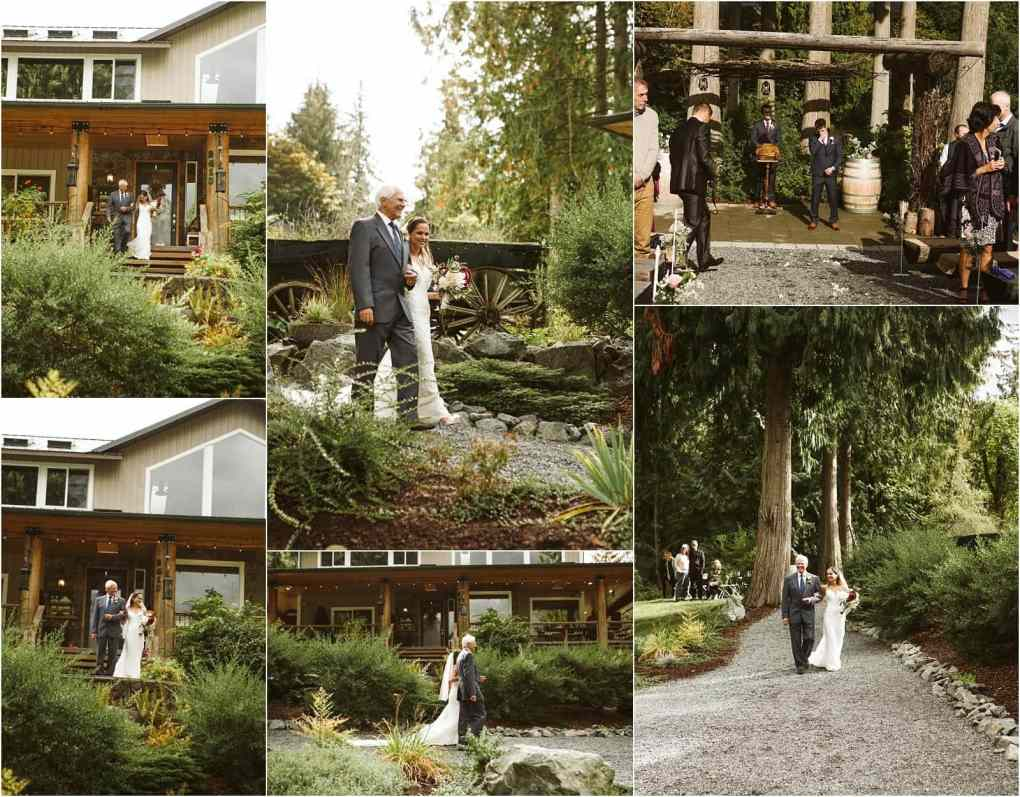 snohomishweddingphotographer 1949 Seattle and Snohomish Wedding and Engagement Photography by GSquared Weddings Photography