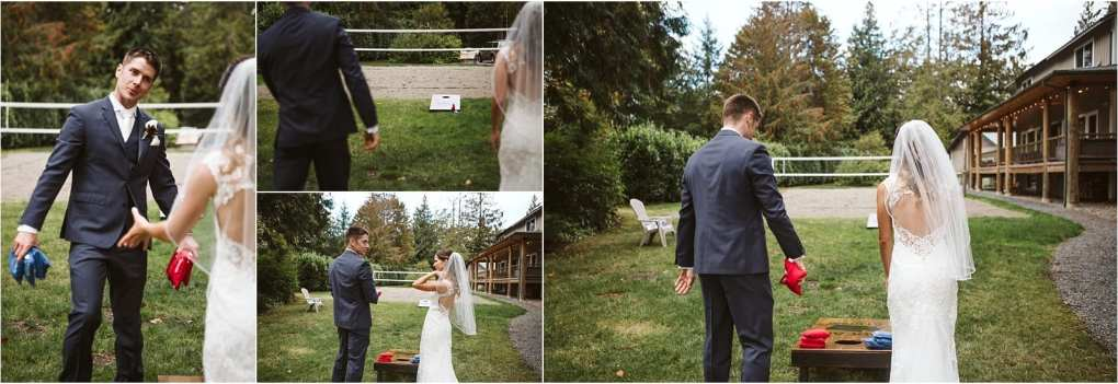 snohomishweddingphotographer 1965c Seattle and Snohomish Wedding and Engagement Photography by GSquared Weddings Photography
