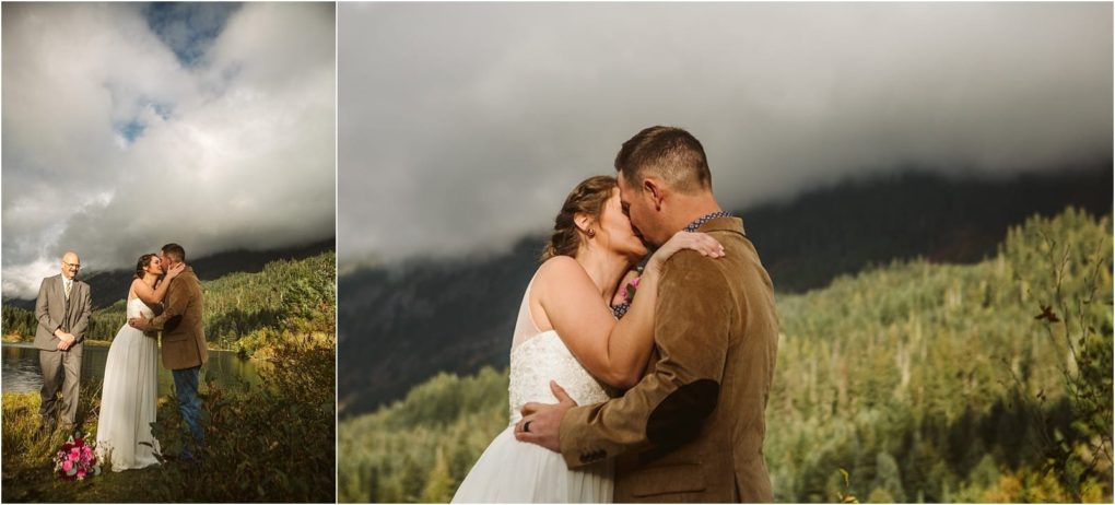 snohomishweddingphotographer 2147 Seattle and Snohomish Wedding and Engagement Photography by GSquared Weddings Photography