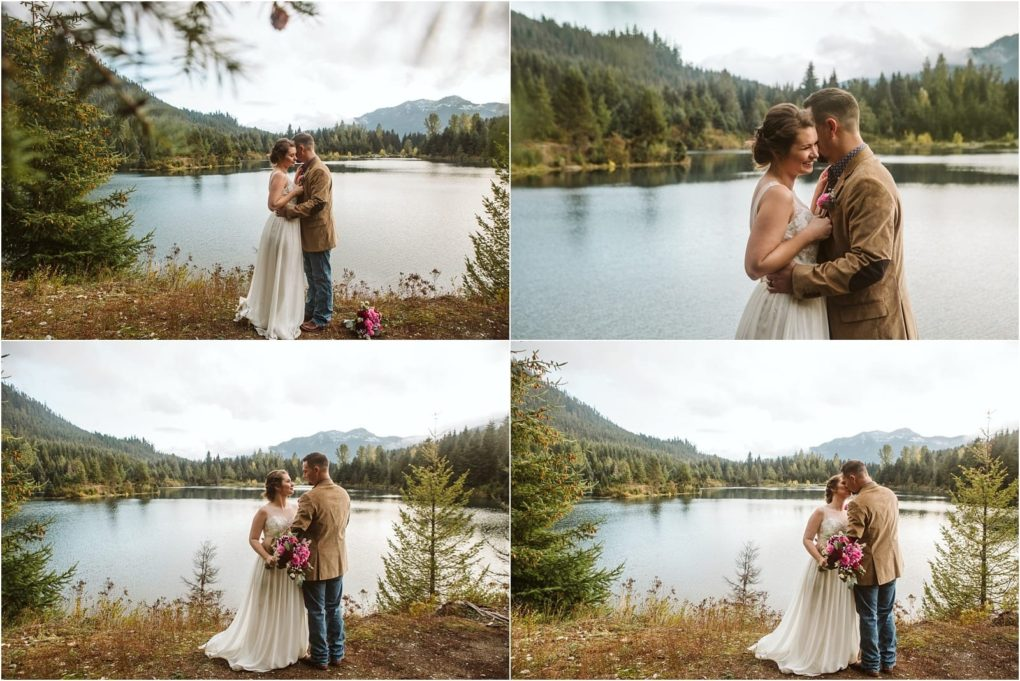 snohomishweddingphotographer 2157 Seattle and Snohomish Wedding and Engagement Photography by GSquared Weddings Photography