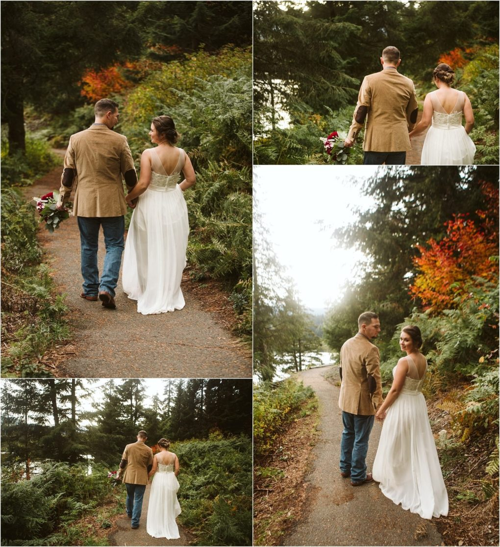 snohomishweddingphotographer 2162 Seattle and Snohomish Wedding and Engagement Photography by GSquared Weddings Photography