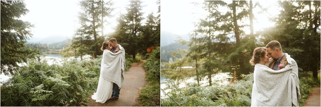 snohomishweddingphotographer 2163 Seattle and Snohomish Wedding and Engagement Photography by GSquared Weddings Photography