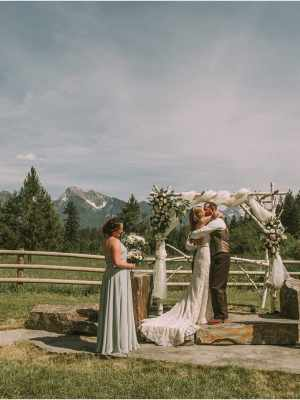 montanaweddingvenueskyridge 22 Seattle and Snohomish Wedding and Engagement Photography by GSquared Weddings Photography