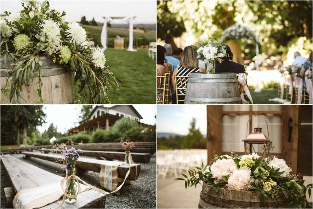 snohomishweddingphotographer 2435 1 Seattle and Snohomish Wedding and Engagement Photography by GSquared Weddings Photography