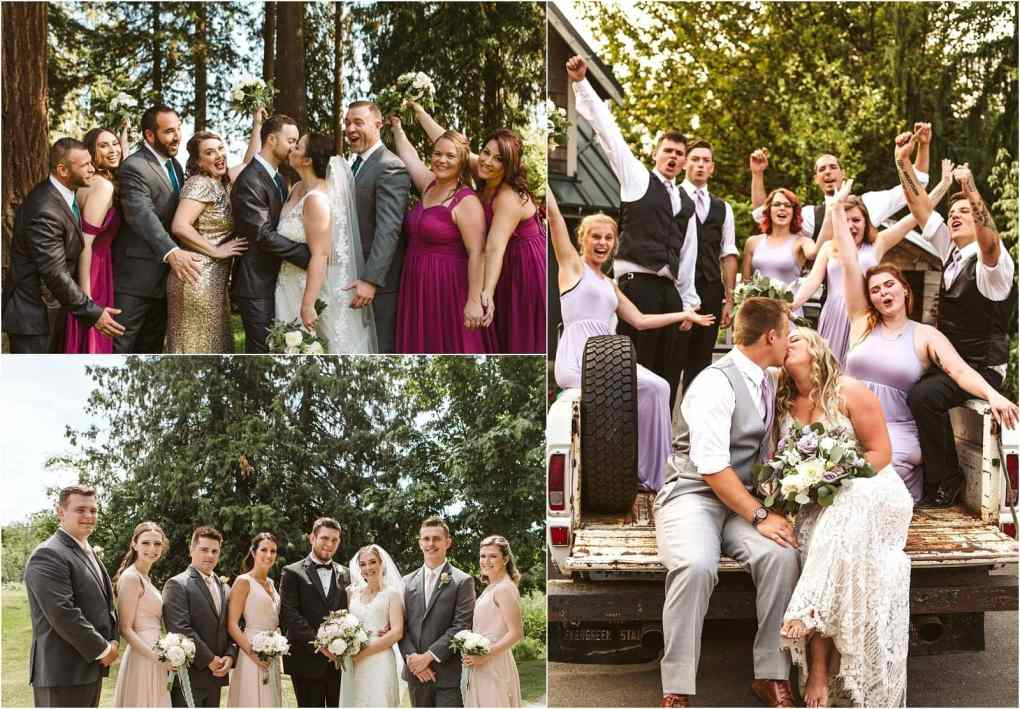 snohomishweddingphotographer 2623 Seattle and Snohomish Wedding and Engagement Photography by GSquared Weddings Photography