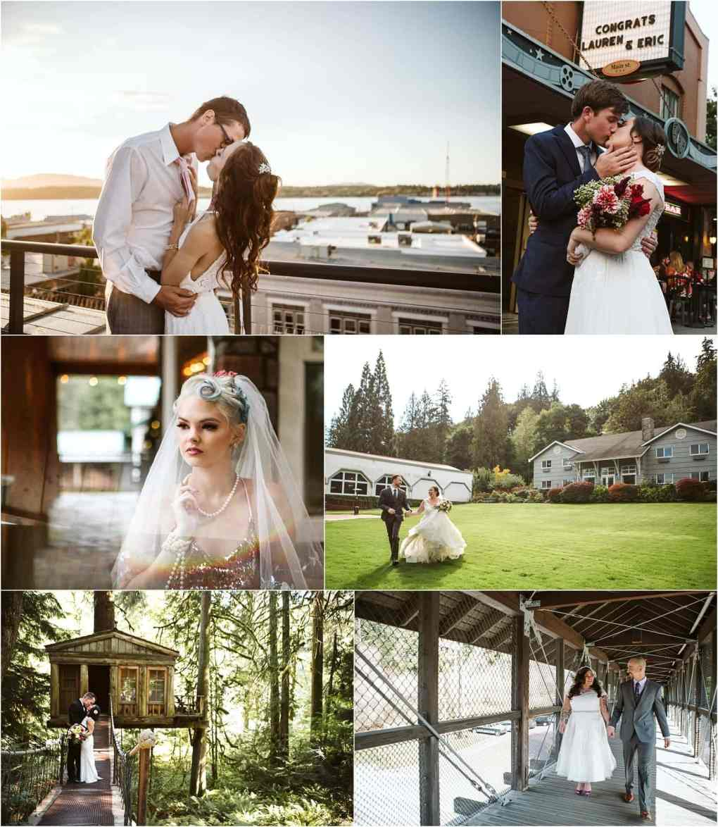 snohomishweddingphotographer 2703 Seattle and Snohomish Wedding and Engagement Photography by GSquared Weddings Photography