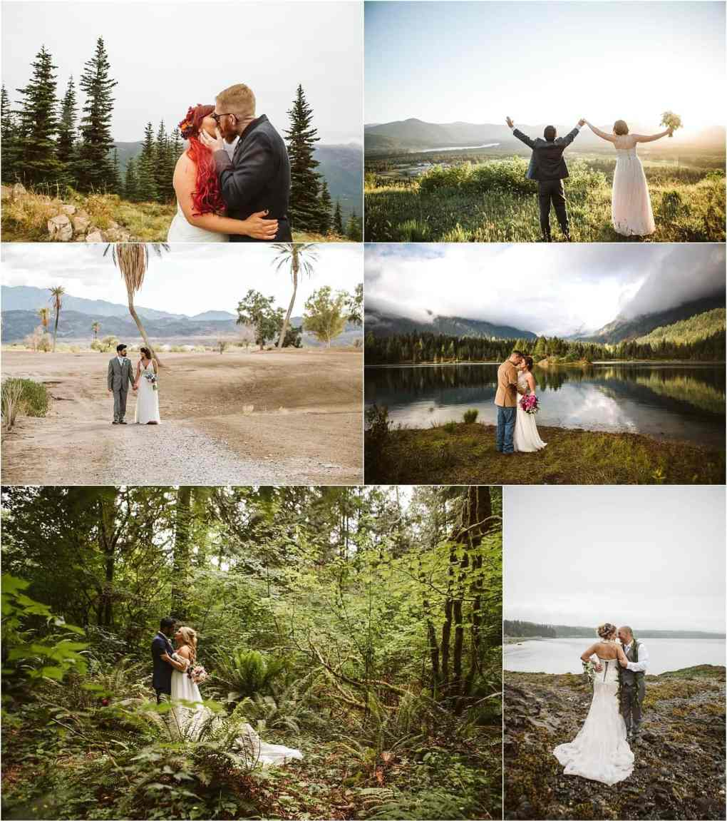snohomishweddingphotographer 2706 Seattle and Snohomish Wedding and Engagement Photography by GSquared Weddings Photography