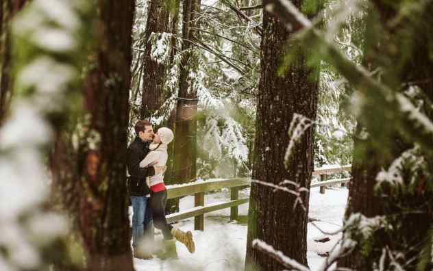 20141228 IMG 3954 1 Seattle and Snohomish Wedding and Engagement Photography by GSquared Weddings Photography