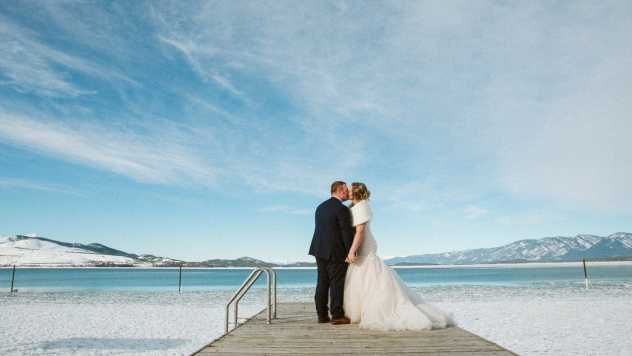 GW1 1233 1 Seattle and Snohomish Wedding and Engagement Photography by GSquared Weddings Photography