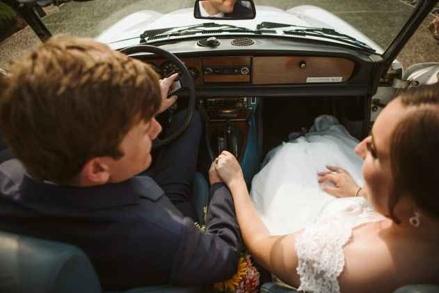 GW1 2412 Seattle and Snohomish Wedding and Engagement Photography by GSquared Weddings Photography