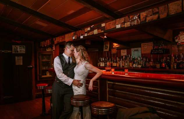 GW1 7763 Seattle and Snohomish Wedding and Engagement Photography by GSquared Weddings Photography