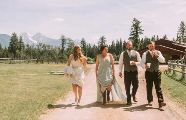 GW1 9560 1 Seattle and Snohomish Wedding and Engagement Photography by GSquared Weddings Photography